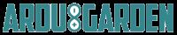 ardu-garden-logo